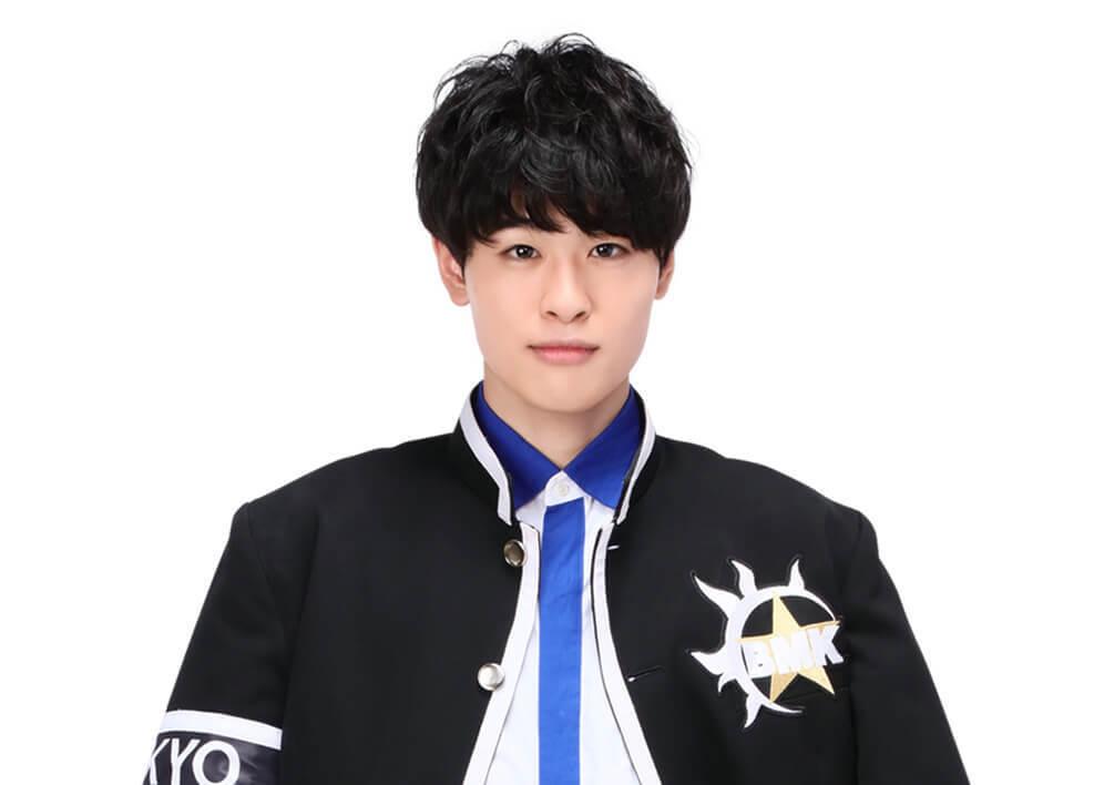 Nakajo_nozomi