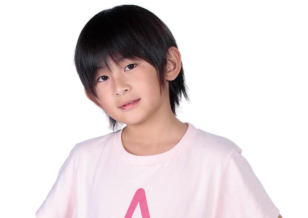 Tanaka_riku