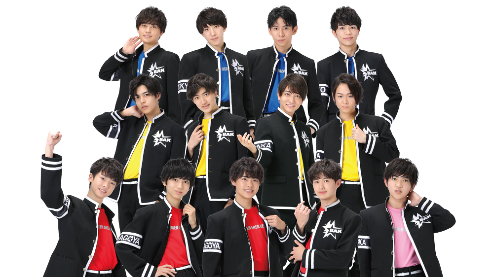 FC_LP(1/12〜)